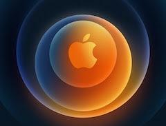 Apple का इवेंट 13 अक्टूबर को, iPhone 12 मॉडल्स के लॉन्च की उम्मीद