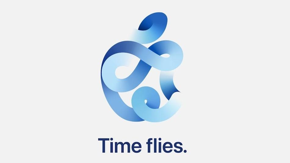 Apple इवेंट आज रात होगा शुरू, इन प्रोडक्ट्स से उठ सकता है पर्दा