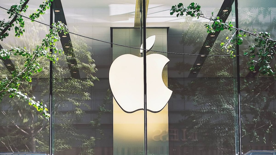 Apple Tops Fortune's List of World's Most Admired Companies List for 14th Consecutive Time