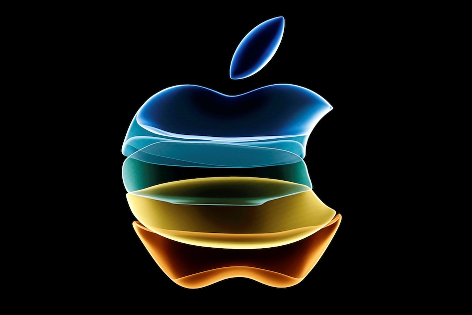 Apple M1 Successor to Debut in July, Could Be Called M2 or M1X: Report