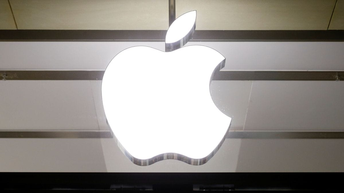 Apple iPhone Supplier Joins Wave of Tech Investment in India