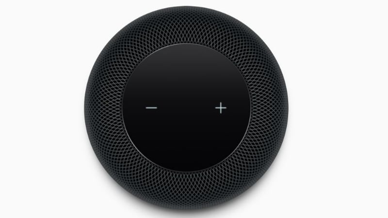 Apple HomePod to launch on February 9, features revealed