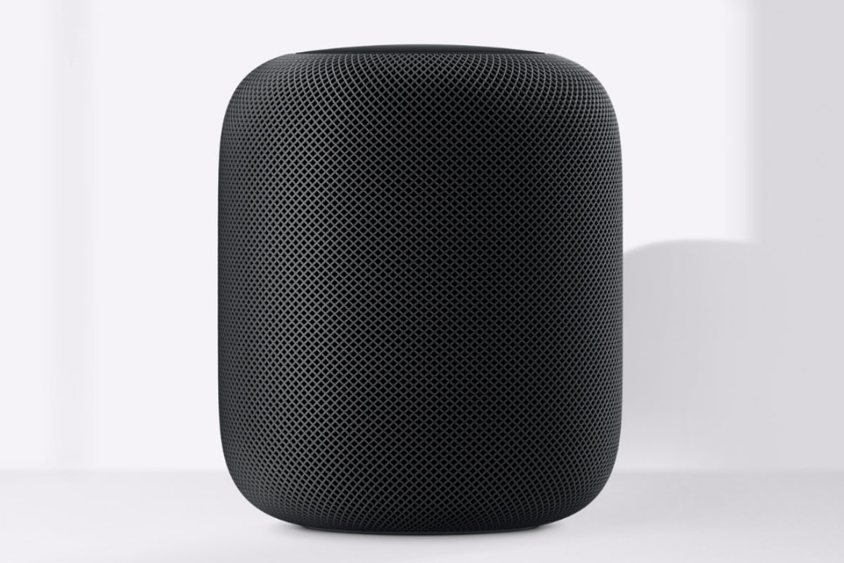 Apple Pulls iOS 13.2 Update for Home Pod After Devices Get Bricked Reports
