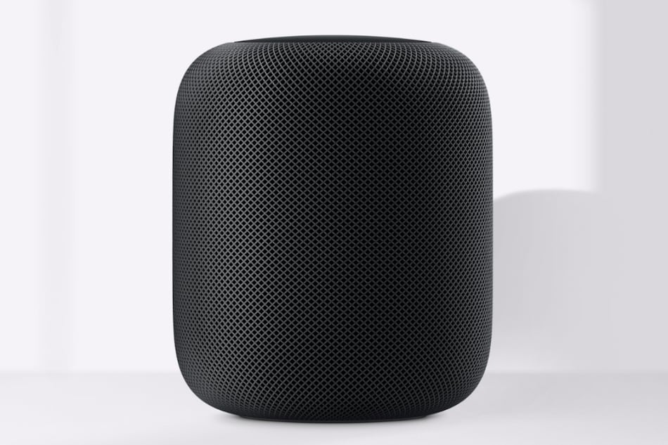 Apple HomePod, HomePod mini Getting Software Version 14.3 With Performance, Stability Improvements
