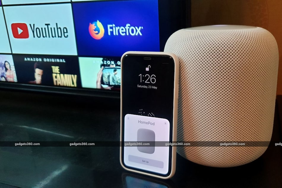 Apple HomePod: Everything to Know Before Buying in India