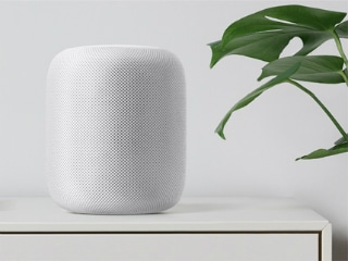 Apple HomePod Price in India Revealed, Set to Go on Sale 'Soon'