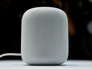 HomePod Price Slashed Worldwide, Will Now Retail at $299 in the US