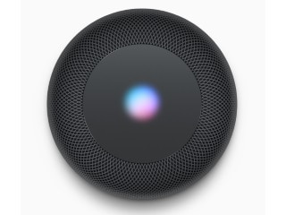 Why Apple's HomePod Is Three Years Behind Amazon's Echo