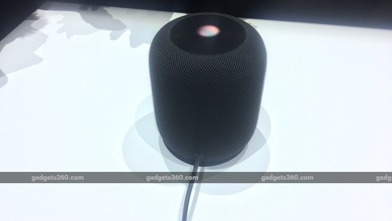 apple homepod wwdc gadgets360 homepod