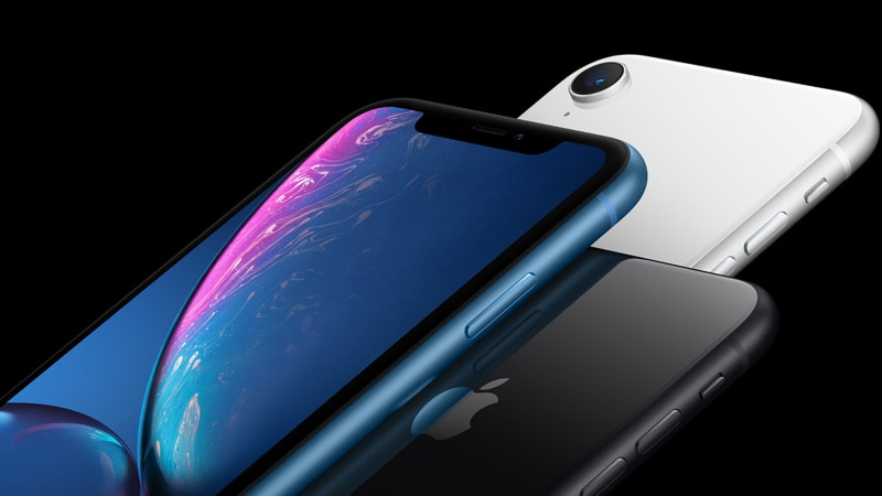 iPhone XS, XS Max, or XR: Which iPhone Should Indians Buy?