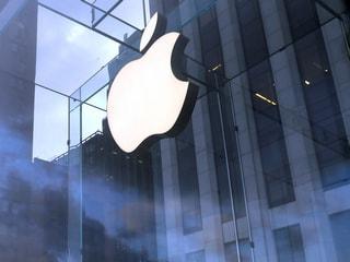 Apple Sells Fewer Than 500,000 Phones in China in February Amid Coronavirus