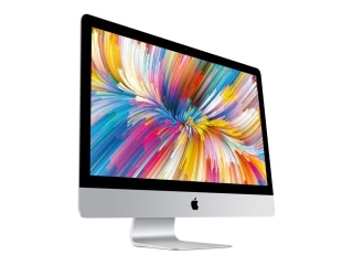 Macbook Pro Price In India: Macbook Pro Price In India