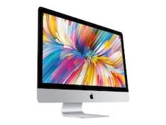 Apple के कंप्यूटर की कीमतों में 61,800 रुपये तक की बढ़ोतरी