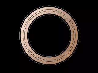 ডুয়াল সিম iPhone সহ আজ রাতে এই প্রোডাক্টগুলি লঞ্চ করবে Apple, লাইভ দেখুন এখানে