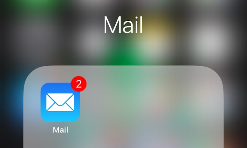 iOS 11 Mail Users With Outlook.com, Exchange Accounts Facing Issues, Apple Working on a Fix