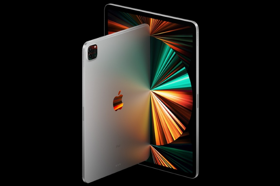 From iPad Pro (2021) to AirTag, What's the Most Promising Announcement at Apple 'Spring Loaded' Event?