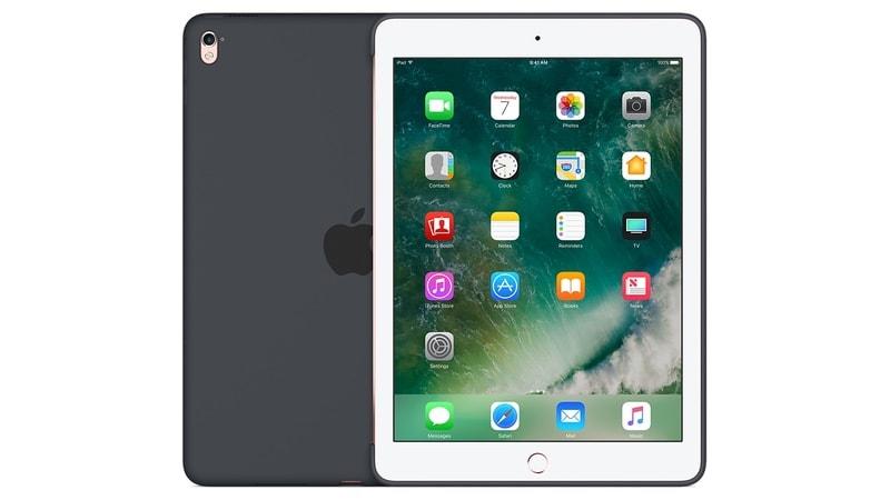 apple ipad pro 9 7 case iPad Pro 9.7