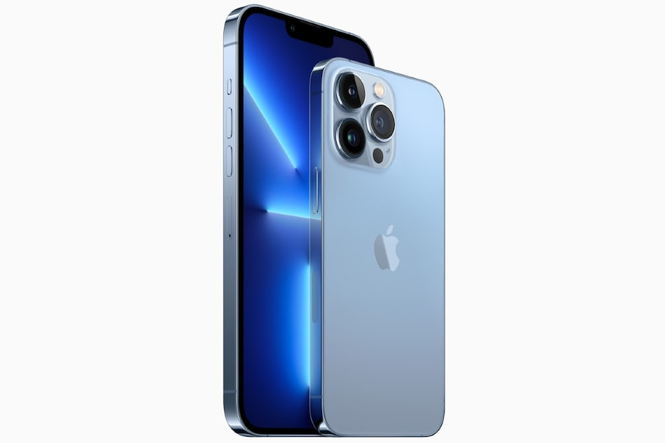 iPhone 13 Pro Delivers Over 55 Percent Better Graphics Performance Than iPhone 12 Pro, Geekbench Test Suggests