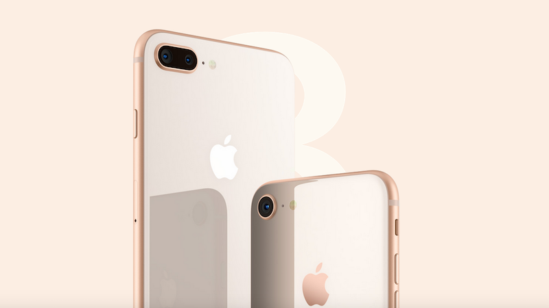 iPhone 8 Pre-Bookings, Flipkart v Amazon v Paytm Sales, Google Tez, and More News This Week