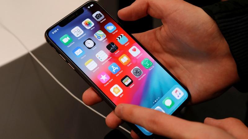 iPhone Anti-Snooping Patent Describes Apple Method to Thwart Surveillance