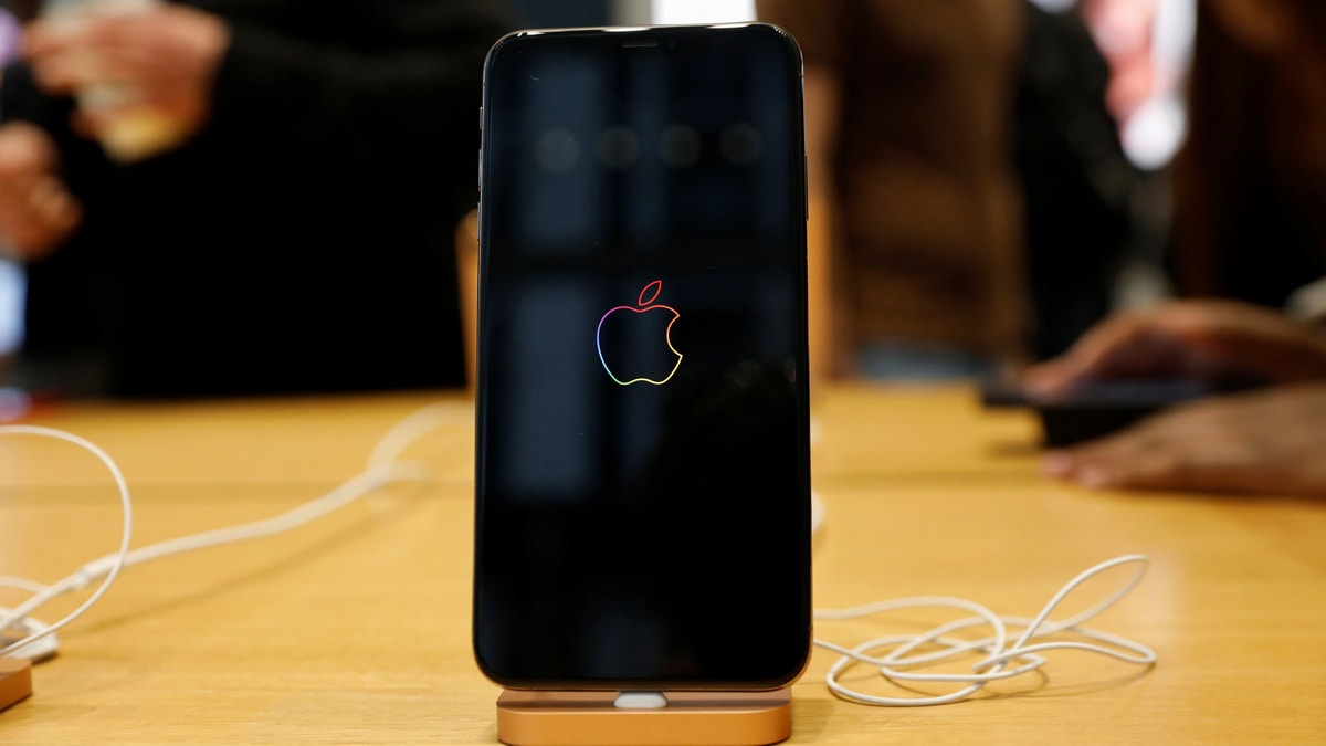 2020 iPhones Said to Include In-Display Touch ID, New Cheap iPhone on the Way