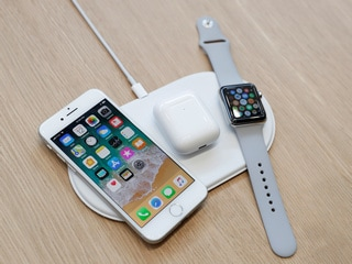 EU Lawmakers, With Eye on Apple, Call for Common Mobile Charger