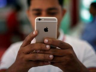 Apple Suppliers Foxconn, Wistron, Pegatron Said to Commit $900 Million to India Smartphone Incentive Plan