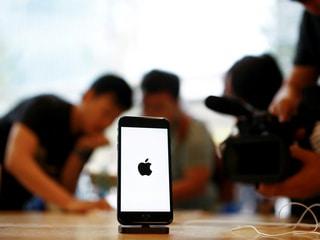 Apple's Tariff Tradeoff: Raise iPhone Prices or Suffer Margin Hit