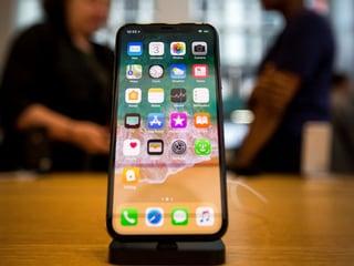 Apple's iPhones Trail Samsung, Google Devices in Internet Speeds: Ookla