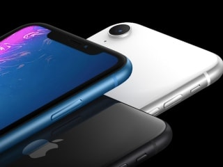 iPhone XR Was Top-Selling Smartphone Worldwide in Q3 2019: Counterpoint Research