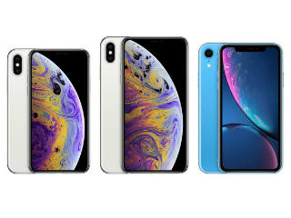 iPhone XS Launched, Jio Cashback Offer, Redmi Note 5 Pro MIUI 10 Update, and More News This Week
