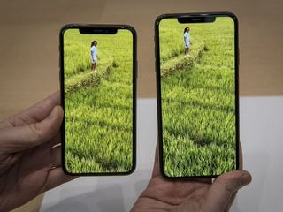 iPhone XS and iPhone XS Max Go on Sale, Buyers Appear Undeterred by Eye-Watering Prices and Few Upgrades