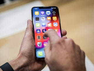 iOS 12 Now on 80 Percent of All Active iOS Devices, iOS 11 Drops to 12 Percent: Apple