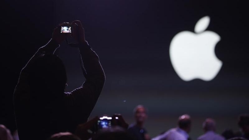 Apple Named Most Valuable Brand in the World for Fifth Consecutive Year: Interbrand