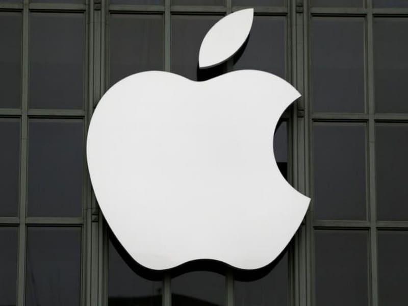 Apple Denies iCloud, Apple ID Breach After Hackers Threaten to Wipe Data