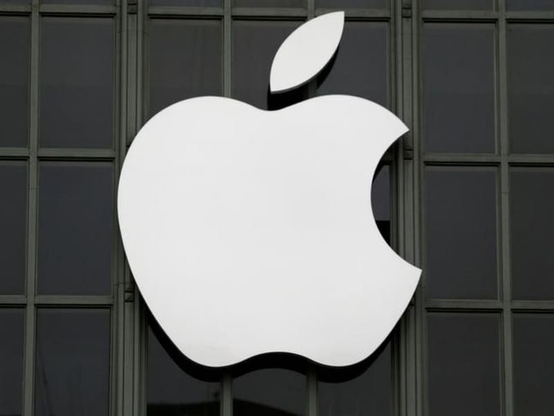 Apple Infringed On University Patent, Forced To Pay $506 Million