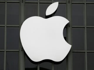 Canada's Competition Bureau Reaches Deal With Apple, Publishers