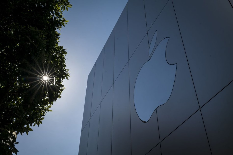 Apple Loses Early Round in Discrimination Lawsuit Filed by Indian Engineer in US
