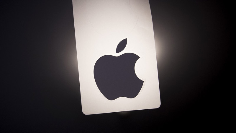 Apple's $1 Trillion Chase: Unprecedented? Try Totally Logical.