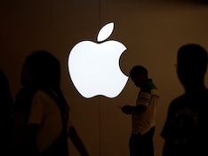 Apple Moves to Store iCloud Keys in China, Raising Human Rights Fears