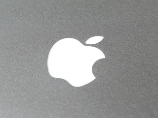 Google Hires Apple Chip Engineer John Bruno, Likely to Build Its Own Custom SoC: Report