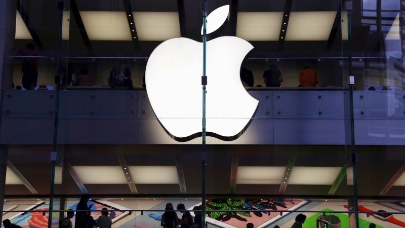 Apple, Nokia Settle Patent Disputes and Enter Collaboration