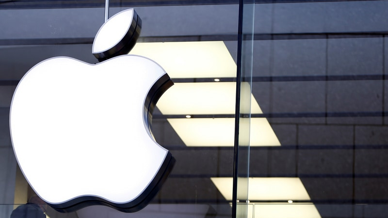 Apple, Goldman Sachs to Jointly Launch Credit Card Paired With iPhone: Report