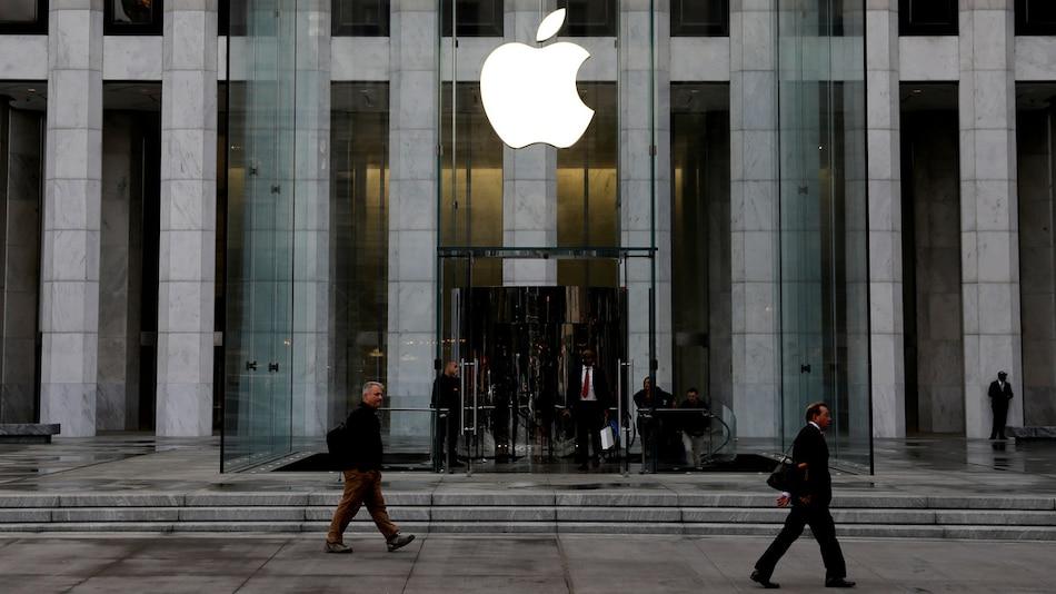 iPhone 12 Pro Max के स्पेसिफिकेशन ऑनलाइन लीक, iPhone 11 Pro Max के बराबर हो सकती है कीमत
