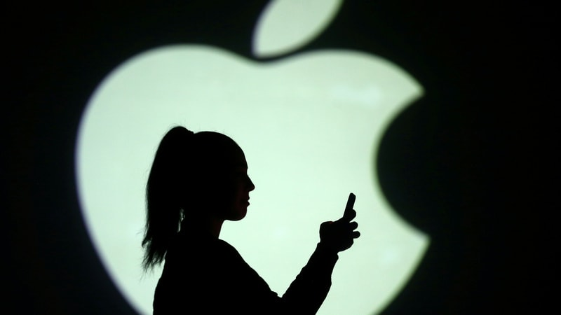 Apple Faces Class-Action Lawsuit by South Korean iPhone Users Over Performance Throttling