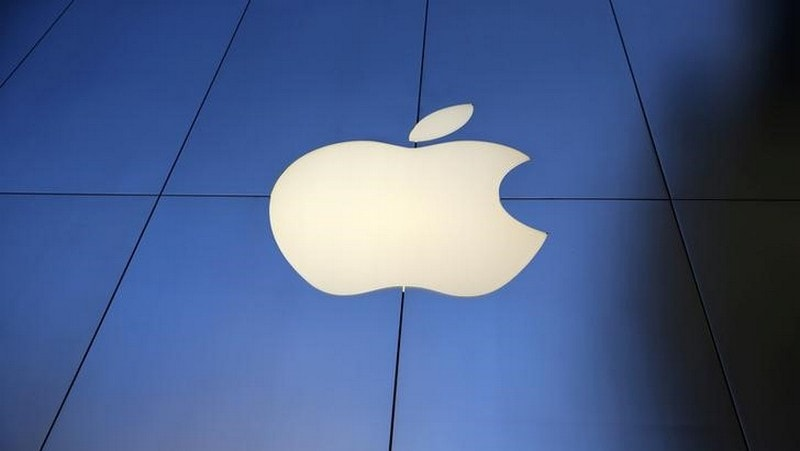 Apple Set To Unleash 'Max' On The World On Tuesday