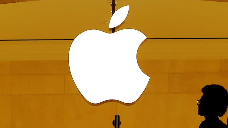 Apple to Combine Find My iPhone and Find My Friends Apps, Launch a Personal Item Tracking Device: Report