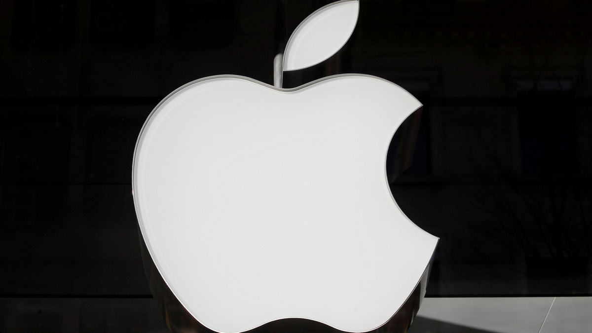 Apple Services Hits 390 Million Paid Subscriptions
