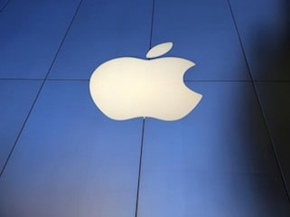 Imagination Tech Puts Itself Up for Sale After Apple Fight