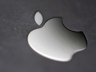 Apple and SAP to Release Tool to Build Business Apps